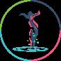 Marneys Logo