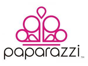 Paparazzi Accessories Logo