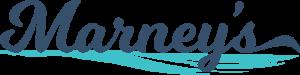 Marney's Logo