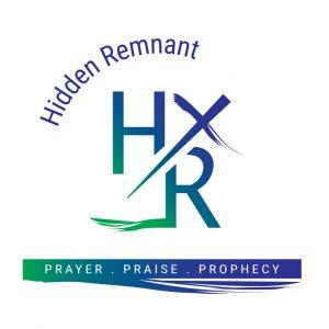 Hidden Remnant logo