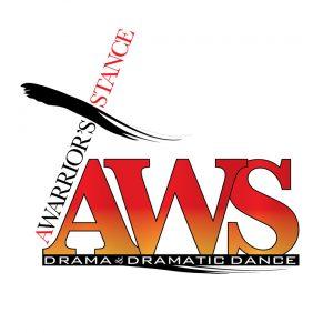 A Warriors Stance logo
